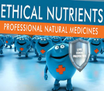 Best sellers Ethical Nutrients-935