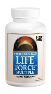 Life Force Multi