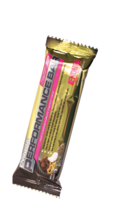 Endura Performance Bar