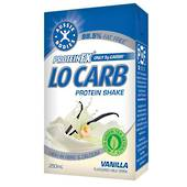 Protein FX Low Carb Shake